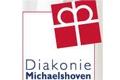 Diakonie Michaelshofen