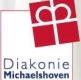 Diakonie-Michaelshoven