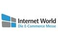 Internetworld