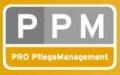 PRO-Pflege-Management-Akademie