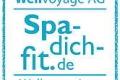 Spa-dich-fit.de