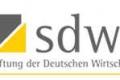Stiftung-der-Deutschen-Wirtschaft