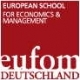 eufom-Deutschland
